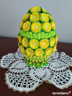 Quilling, Crochet Earrings, Rabbit, Easter, Google, Bedspreads, Bunny, Rabbits, Quilling Art