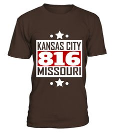 # Kansas City Missouri 816 Area Code Patriotic Vintage T-shirt .    COUPON CODE    Click here ( image ) to get COUPON CODE  for all products :      HOW TO ORDER:  1. Select the style and color you want:  2. Click Reserve it now  3. Select size and quantity  4. Enter shipping and billing information  5. Done! Simple as that!    TIPS: Buy 2 or more to save shipping cost!    This is printable if you purchase only one piece. so dont worry, you will get yours.                       *** You can…