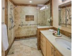 handicap accessible bathroom designs design pictures remodel decor - Handicap Accessible Bathroom Design