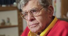 'Hollywood Reporter' Brags About 'Painful' Interview With Comedy Legend Jerry Lewis #PJMedia  https://pjmedia.com/lifestyle/2016/12/20/the-hollywood-reporter-brags-about-painfully-awkward-interview-with-jerry-lewis/