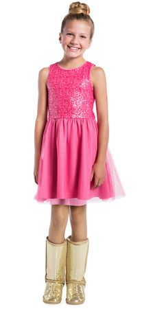 12d6b284 Silver Twinkle Outfit by FabKids great for the holidays . #FabKids. Ready  To Play