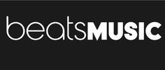 How Do You Obtain Your Music? #poll