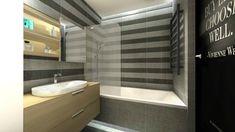 łazienka 4m2 zdjęcia - Szukaj w Google