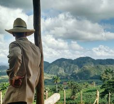 The top 7 wonders that you need to see on your next trip to Cuba.