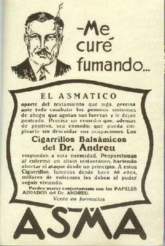 Vintage Ads, Vintage Posters, Bad Translations, Advertising Space, Macabre Art, Old Advertisements, Political Art, Unusual Art, Old Ads