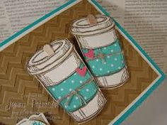 perfect blend stampin up - Google Search