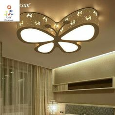 Amazing False Ceiling Design images - Interior Design images