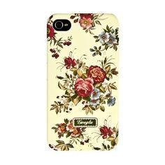 Чехол Goegtu Yellow для iPhone 4s | 4 купить в интернет-магазине BeautyApple.ru.