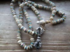 Ring The Bells Of Heaven by MagickAlive on Etsy, $65.00