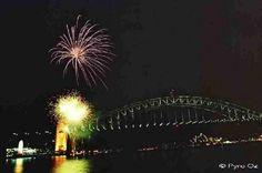 #fireworksdisplay fireworks display