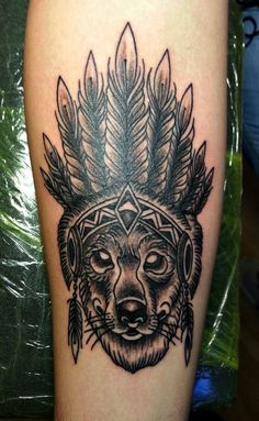 Tattoo Dmitriy Nik - tattoo's photo In the style Blackwork, Wolv Forearm Tattoos, Tattoo Photos, Blackwork, Tatting, Style, Tattoos Pics, Bobbin Lace, Needlework, Stylus