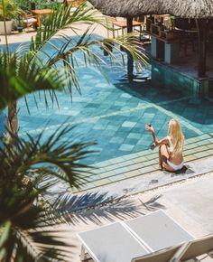 Beste Reisezeit Mauritius - Reisezeit & Klima für Mauritius - Chic Choolee Mauritius, Hotels, Outdoor Decor, Chic, Road Trip Destinations, Travel Inspiration, Shabby Chic, Elegant
