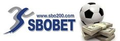 เว็บ www.sbo200.com จะให้บริการ สมัคร #แทงบอลออนไลน์ฟรี โดยไม่มีค่าใช้จ่ายใดๆ ทำให้ท่านสามารถสนุกกับการแทงบอลออนไลน์ฟรี ได้ทุกที ทุกวัน และมี แผนกสนทนาสด ในกรณีที่ท่าน ไม่เข้าใจ หรือมีปัญหาเกี่ยวกับการ #แทงบอลบอลออนไลน์ฟรี  . .