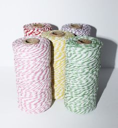 Baker's Twine at Retro Cafe Art Gallery!