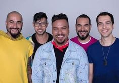 DE BAIXAR SORRISO MUSICA MAROTO FOFINHA DELICIA NOVA