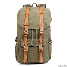 79 best bags images on pinterest backpack backpacker and backpacking
