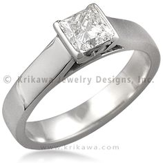 Modern Engagement Ring Designs | Modern Engagement Ring Designs pictures