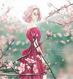 Sakura | Cherry Blossom