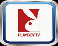 VER PLAYBOY EN VIVO GRATIS POR INTERNET Playboy Tv, Free Tv Streaming, Venus Online, Video Downloader App, France 24, Internet, Leo, Humor, Videos