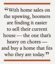 2013 could be the best year in a long time for Americans to find their dream home.  Consumer confidence is stronger, with demand for homes i...