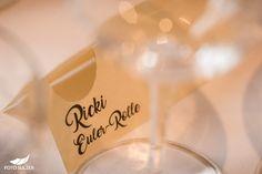 Hochzeit Zell am See und Hinterhag– Ricki & Anatol - Foto Sulzer Blog Zell Am See, Blog, Engagement, Blogging