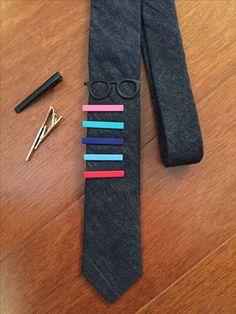 En Instagram lacorbateria.cl   #tie #bowtie #corbata #humita #style #estilo #moda #hombre #men