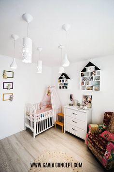 Toddler Bed, Concept, Furniture, Design, Home Decor, Child Bed, Decoration Home, Room Decor