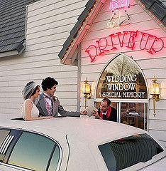 Elvis Wedding Packages Las Vegas Chapel Pink Cadillac Tribute