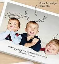 Afbeeldingsresultaat voor fotografie kinderen kerst