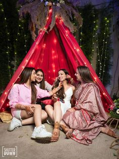 Presenting you latest & Fun Bachelorette party ideas for all the brides. check out our blog to get some inispiration on Bachelorette party outfits, photography & decor. #shaadisaga #indianwedding #bacheloretteparty #bachelorettepartyideas #bachelorettepartydecor #bachelorettepartygames #bachelorettepartydecorations #bachelorettepartyoutfit #bachelorettepartyplanning #bachelorettepartyshirts #bachelorettepartythemes bachelorettepartyoutfitideas #bachelorettepartygifts #bachelorettepartyphotograpH Bachelorette Party Planning, Bachelorette Party Decorations, Wedding Blog, Besties, Party Outfits, Couple Photos, Brides, Photography, Party Ideas