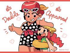 Ed Edd N Eddy, Fanart, Cute Doodles, Art Memes, Star Art, Fun Games, Jessie, Scooby Doo, Art Reference