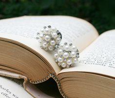 Pearl gauges<3
