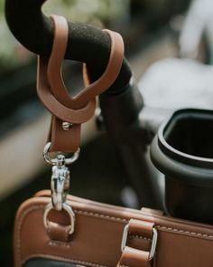Marindale Backpack - Denim