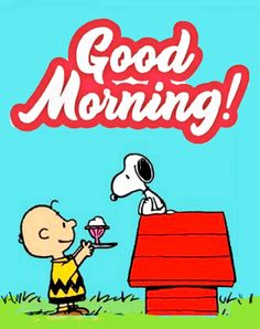 Good Morning Snoopy, Coffee Jokes, Snoopy Pictures, Snoopy Quotes, Charlie Brown And Snoopy, Peanuts Snoopy, Good Day, Comic Strips, Mornings