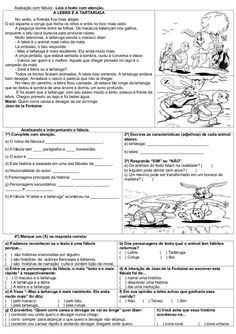 Atividades de Matemática, Português, ciências, Inglês e Ensino Religioso. Ensino Médio e Ensino Fundamental