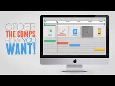 Animated infographics - http://animated-infographics.weebly.com/ Animated infographic illustrations to create a stunning video. Communicate your message in a...