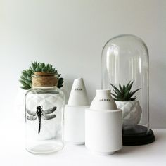 stolp - styling - inspiratie - scandinavisch