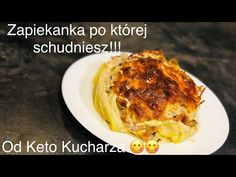 Baked Potato, Potatoes, Beef, Baking, Ethnic Recipes, Food, Youtube, Food And Drinks, Meat