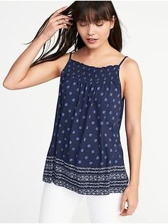 Saw this on Old Navy: