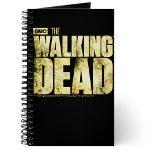 walking dead merchandise  | The Walking Dead : The Walking Dead T-Shirts from Gold Label