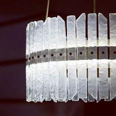 Josephine 100% realizzata in Italia!  Josephine 100% Made in Italy!  #marionisrl #notoriouscollection #design #luxuryliving #interior #luxuryinterior  #interiordesign #beautiful #creative #photography #photo #lamp #lampada #light #lighting #illuminazione