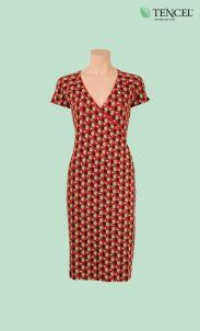 kinglouie-cross-dress-leafage