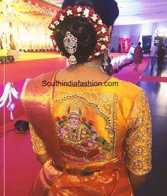 hand_embroidered_lakshmi_design_blouse.jpg (658×776)