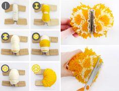 poms-lemons