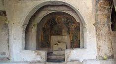 Risultati immagini per chiese rupestri puglia