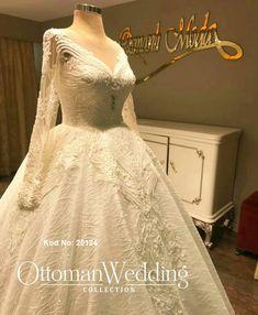 Gelinlik Modeller Lace Wedding, Wedding Dresses, The Dress, Collection, Fashion, Bridal Dresses, Moda, Bridal Gowns, Wedding Gowns