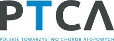 Polskie Towarzystwo Chorób Atopowych