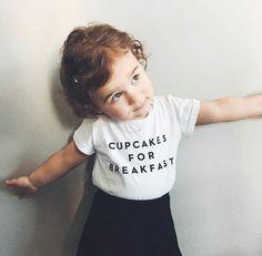 𝕝𝕚𝕥𝕥𝕝𝕖𖨆︎ 𝒇𝒐𝒍𝒌𝒔 Cute Kids, Cute Babies, Baby Kids, Trends, Stylish Kids, Kid Styles, Cool Baby Stuff, Little People, Baby Fever