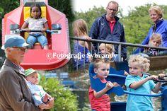 Laagjes van foto's die ik heb gemaakt bij Sybrandy's Speelpark in Oudemirdum. https://fotografiesybrandy.luondo.nl/