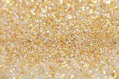 Vánoce Nový Rok Gold Glitter Pozadí. Holiday Abstract Texture Royalty Free Fotografie A Reklamní Fotografie. Image 33582267.
